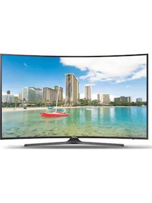 Aisen 32HCS800 32 Inch HD Ready Curve LED TV
