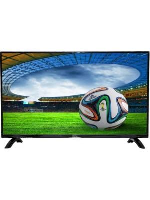 Aisen A32HDN560 32 Inch Full HD LED TV