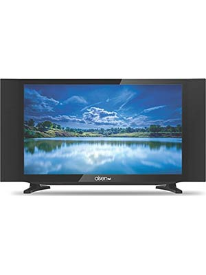 AISEN A22FDN500 22 Inch Full HD LED TV