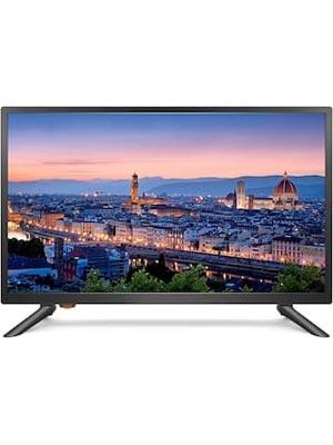 Aisen A24FDN532 24 Inch Full HD TV