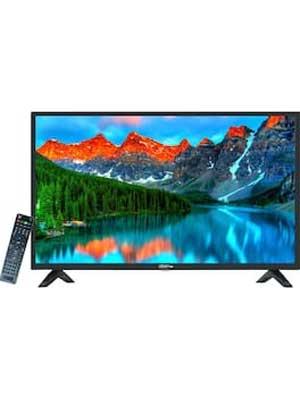 Aisen A32HDN552 32 Inch HD Ready LED TV