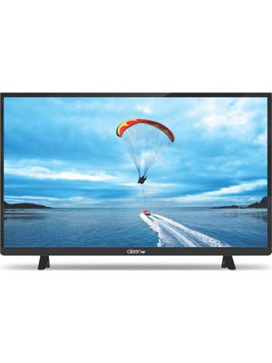 Aisen A32HDS600 32 Inch HD Ready Smart LED TV