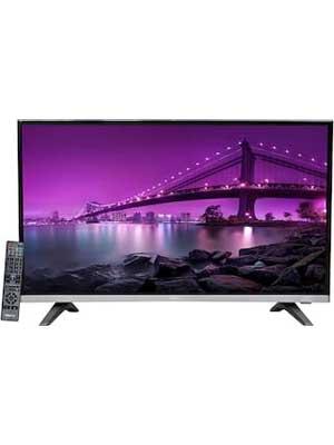 Aisen A40HDN952 40 Inch Full HD LED TV