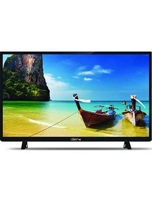 Aisen A40HDS950 40 Inch HD Ready Smart LED TV