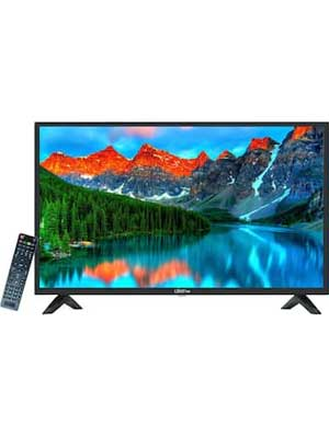 Aisen A43FDS960 43 Inch Full HD LED TV