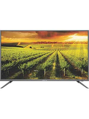 Aisen A55UDS970 55 Inch Full HD Smart LED TV