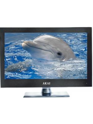 Akai 19D20 19 inch Full HD LED TV
