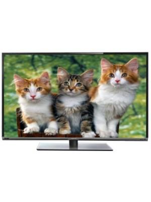 Akai Takashi 32 Inch Full HD LED TV