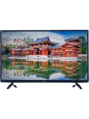 Akai 40 Inch AKLT40-DANO6M Full HD LED TV
