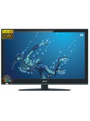 Akai 46N60 46 inch Full HD LED TV