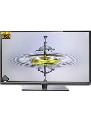 Akai AKLT3153-80D62H 32 Inch HD Ready LED TV