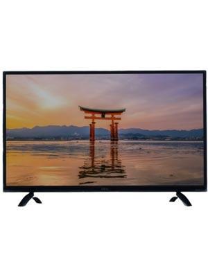 Akai AKLT32-DNI32SV 32 Inch HD Ready Smart LED TV