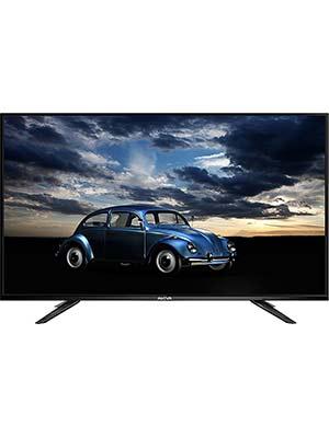 AKIVA A2419 24 Inch HD Ready LED TV