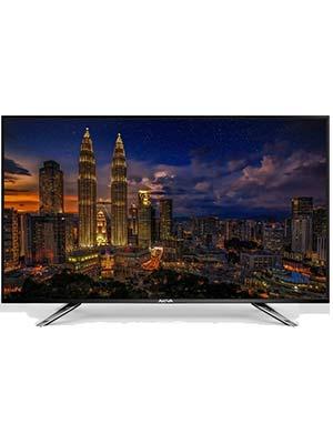 AKIVA FHA2219 22 Inch Full HD LED TV