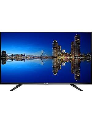 AKIVA FHA2419 24 Inch Full HD LED TV