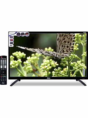 Amex AX0040S 40 Inch Full HD Smart LED TV