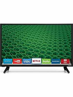 Amplifii 24 Inch Full HD LED TV