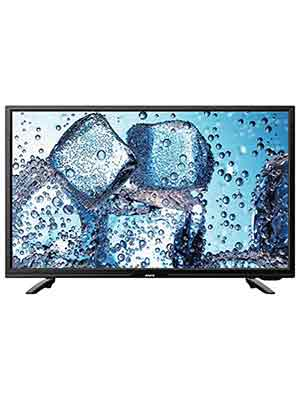 Anao DS32BT 32 Inch HD Ready LED TV