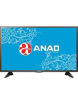 Anao DS32HD 32 Inch HD Ready LED TV