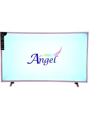 Angel ANS32CH 32 Inch HD Ready Smart LED TV
