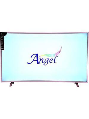 Angel ANS43CH 43 Inch Full HD Smart LED TV