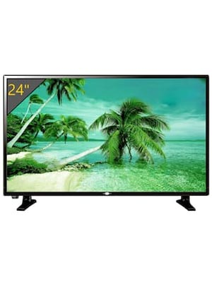 Anyo AN24OL 24 inch HD Ready LED TV