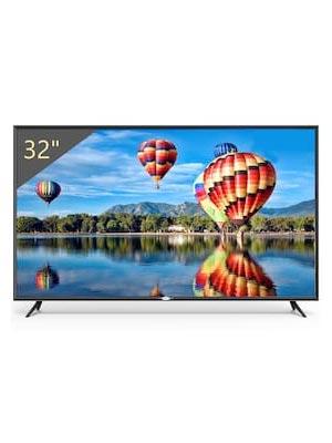 Anyo AN32OL 32 inch HD Ready LED TV
