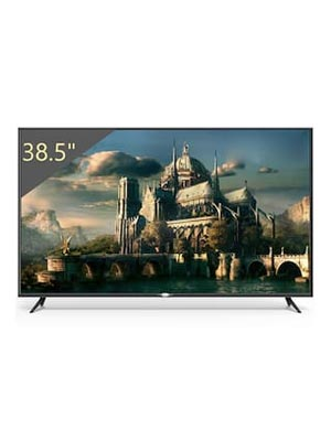 Anyo AN38.5OL 38.5 inch HD Ready LED TV