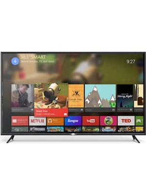 Anyo AN38.5SMOL 38.5 inch HD Ready Smart LED TV