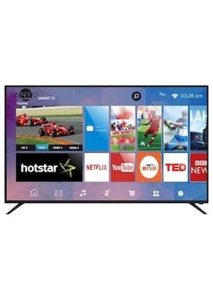 Anyo AN49SMOL 49 inch Full HD Smart LED TV