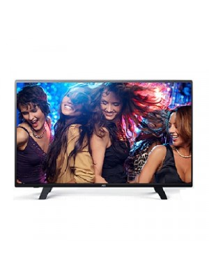 AOC LE43F60M6 43 Inch Full HD LED TV