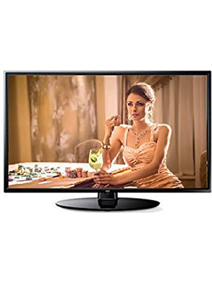 AOC LE24V30M6 24 Inch HD Ready LED TV