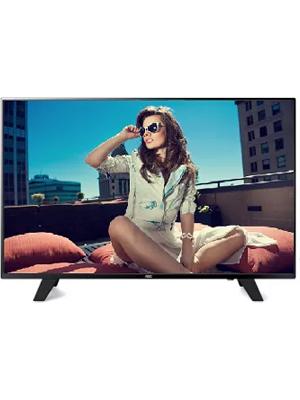 AOC LE40V50M6 40 Inch Full HD LED TV