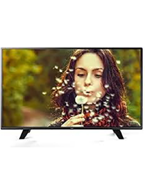 AOC LE49F60M6 49 Inch Full HD LED TV