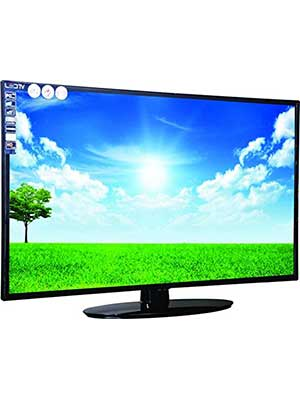 Aone 32 Inch HD Smart LED TV