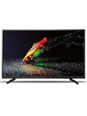 Apec 50 inch UHD LED 4k Smart TV