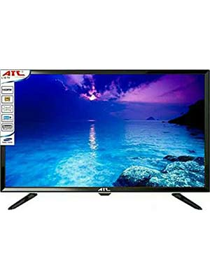 ATC 32 Inch Smart Android LED TV