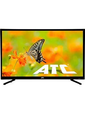 ATC 42 Inch LED TV