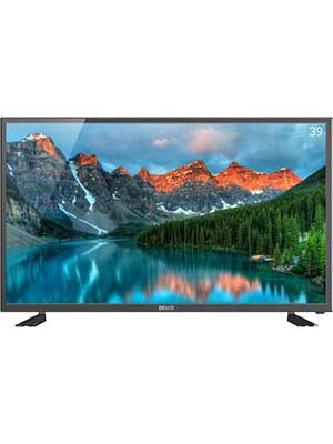 Belco 39BHN-02 39 Inch HD Ready LED TV