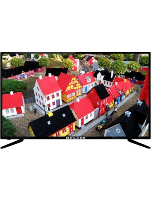 Beltek 102cm (40) Full HD LED TV(BTK 40LC43, 2 x HDMI, 2 x USB)