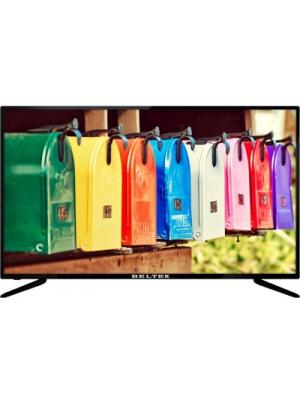 Beltek 80cm (32) HD Ready LED TV(BTK32LC38, 2 x HDMI, 2 x USB)