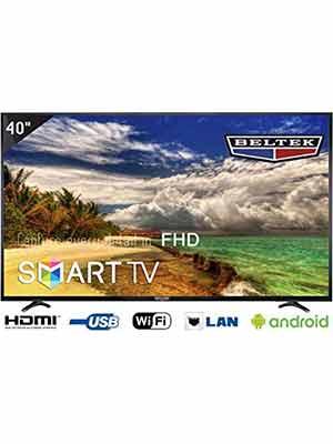 Beltek BT-4000 40 Inch Full HD LED TV