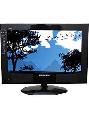 Beltek BTK2002 20 Inch HD Ready LED TV