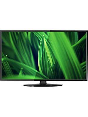 Beltek BTK3201 32 Inch Full HD LED TV