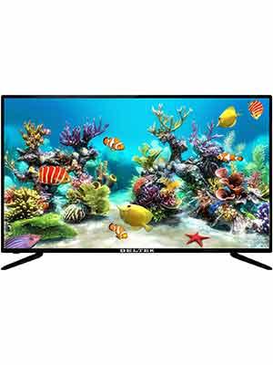 Beltek BTK33 Celerio 32 Inch LED HD Ready LED TV