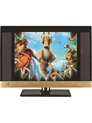 Beston 21 Inch HD LED TV