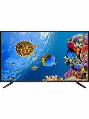 BIGTRON 40B5300 40 Inch Full HD LED TV