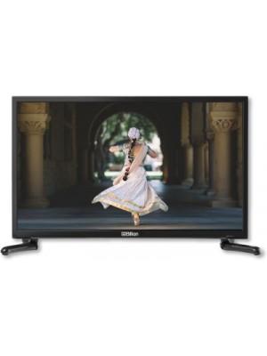 Billion TV153 24 Inch Full HD LED TV