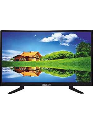 Black Cat 40 Inch Full HD LED TV