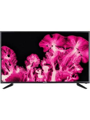 Blackox 42VF4001 40 inch Full HD Smart LED TV